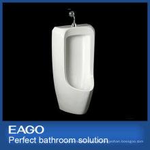 Mictório de chão cerâmico EAGO (HA2090)