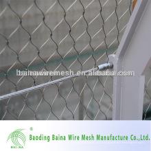 Безопасность дома депо проволочная сетка Китай поставки