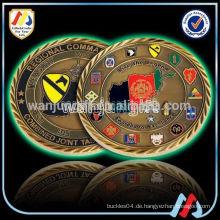 Ram darbar münze