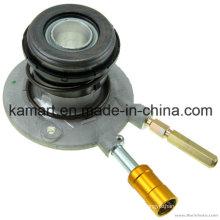 Hydraulic Clutch Releasing Bearing 15046288/S0418/CS360058/510 0041 10/Sgc944/D951004 for Chevrolet Corvette Firebird 97-99