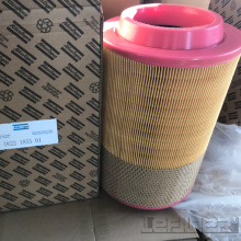 Air Filter Element  for Atlas Copco