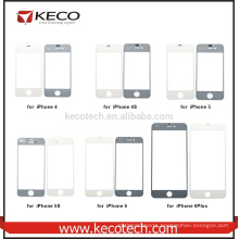 Wholesale For iPhone Front Glass