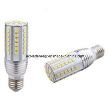 Ampoule à LED LED Light 9.5W avec CE et Rhos