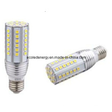 Lâmpada de milho LED LED 9,5W com CE e Rhos