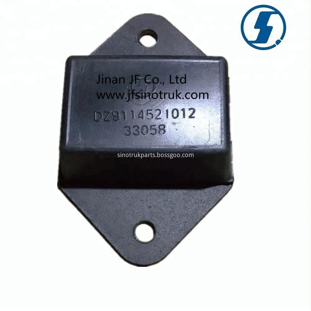 Dz9114521012 2
