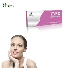 Hyaluronic Acid Collagen Facial Ha Dermal Filler 2ml Injectable HA Lip Fillers