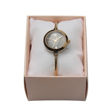 Top-Marke Fabrik Online-Shopping Alibaba Express-Armbanduhr für die Dame