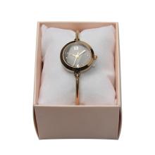 Top marque usine en ligne shopping montre-bracelet exprès d'alibaba pour la dame