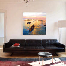 Wholesale Price Hot Sale Wall Art