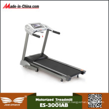 Free Body Fit Cybex Treadmill Motors