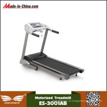 Livre Corpo Fit Cybex Treadmill Motors