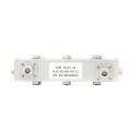 high quality indoor 2 IN 2 OUT 100w odm das rf 2x2 3db hybrid coupler