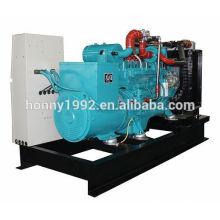 Googol moteur silencieux électrique 30 kW générateur de gaz