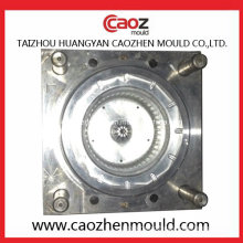 High Technical Plastic Injection Spare Parts Mould
