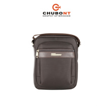 Chubont New High Quality Shoulder Bags for Business Message Bag