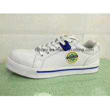 Wear Like Fashoin Safety Shoes (HQ6120506)