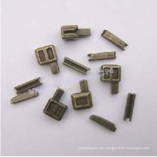 Pin & Box (SBPB001)