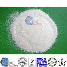 Monohydrate d'acide tartrique DL