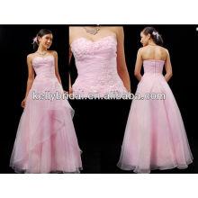 pink quinceanera dresses party dress for women organza dress girl