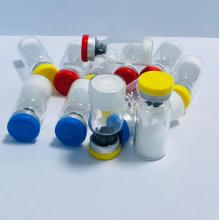 Bodybuilding-Peptid 10mg Adipotide FTPP-Pulver