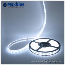 DC12V / 24V Flexibles LED-Streifenlicht mit Ce 3 Jahre Garantie