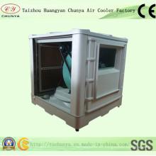Enfriador centrífugo del aire del agua de 25000 M3 / H (CY-25SC)