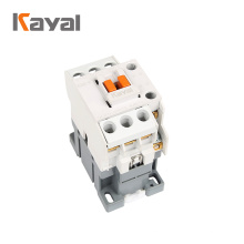 Hot Selling Kayal GMC contactor,3phase ac magnetic contactor,GMC-9 ac contactor