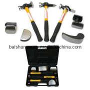 7PCS Auto Repair Tools (A1003)
