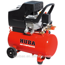15 years manufacture factory industrial air compressor (CE)