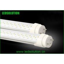 El tubo del LED enciende el tubo de T8 los 4ft 18W LED con SAA