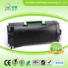 Compatible Toner Cartridge for DELL B5460 331-9756 Toner
