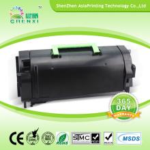 Совместимый тонер-картридж для DELL B5460 331-9756 Тонер