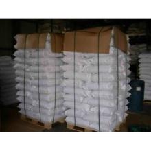 Versorgung Industrial Sublimate Pharm Grade 99% Salicylsäure