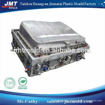 GMT mold