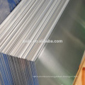 High-quality thickness of 0.2mm-4.5mm 3104 aluminum for beer beverage packaging
