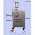 Homogénéisateur haute pression de laboratoire (GJB30-40)