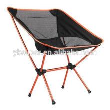 Cadeira de pesca dobrável vendendo quente para promoção