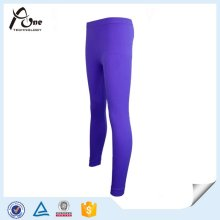 Women Wholesale Winter Thermal Tights for Sports
