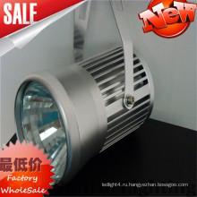 Лучшая фабрика Гуандун вело свет следа С настраиваемым углом луча UL & SAA