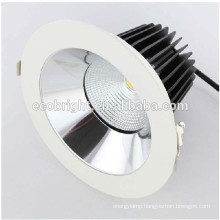 2015 new design 3W COB LED downlights