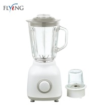 Liquidificador de frutas e vegetais para eletrodomésticos para smoothies