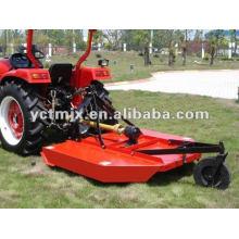 Tondeuse rotative de la série 9G, faucheuse rotatoire d'herbe, tondeuse à gazon de tracteur / slasher