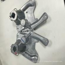 Prix de gros grande quantité fabriqué en Chine pièces d'automobiles pour toyota