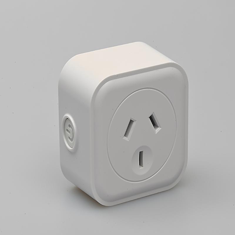 Single Output Wifi Outlet