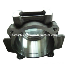 Investment Casting Metal Part