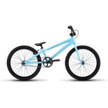 2019 New BMX Race Bike for Man