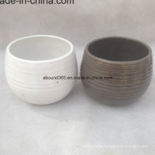 Ceramic Vase for Promotion Gift