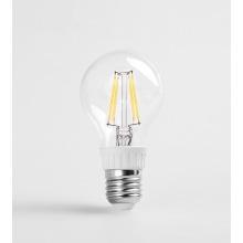 Лампа накаливания светодиодные - A60 110 мм
