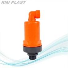 PVC Breather Valve Exhaust Valve