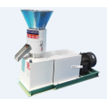 Feed pellet mill for farm or home use
